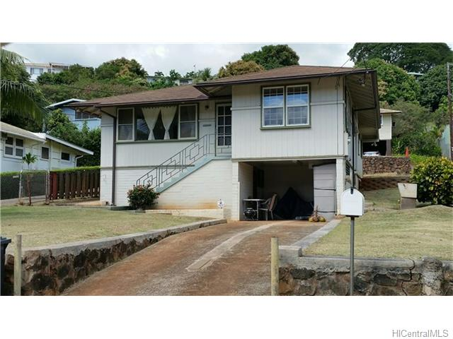 Aiea - Rental - photo 0 of 10