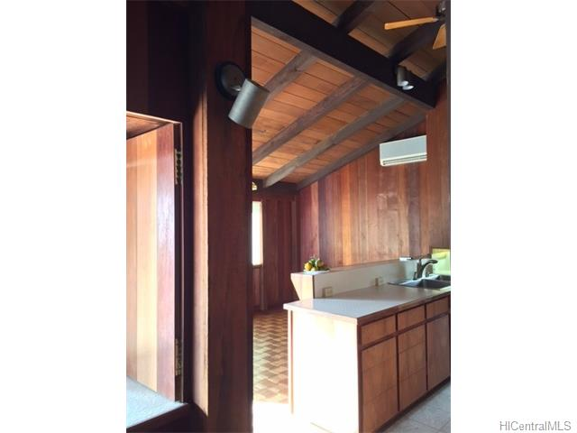 201600061 Waialae Iki,  ,Hi , - rental