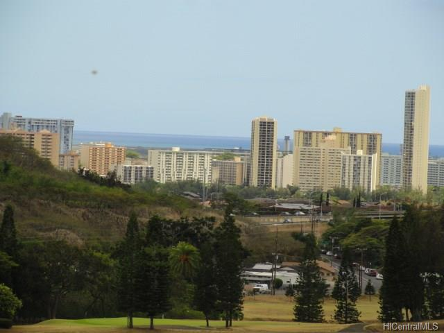 Moanalua Valley,  home - photo 1 of 5