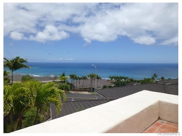 201601463 Hawaii Loa Ridge,  ,Hi , - rental