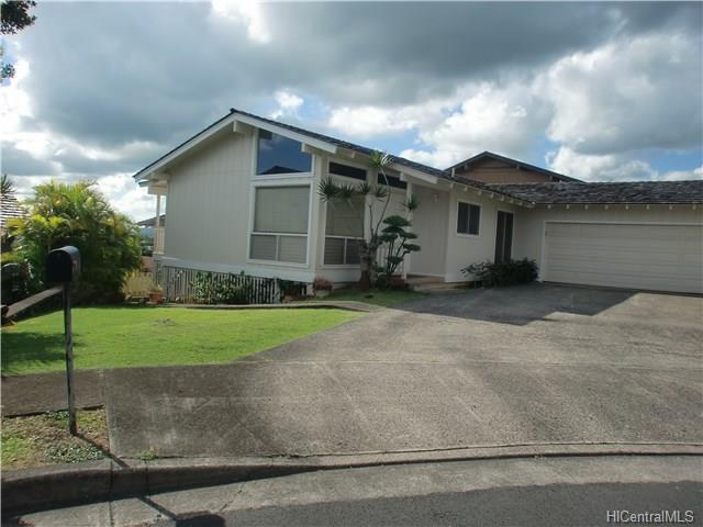Aiea - Rental - photo 1 of 18