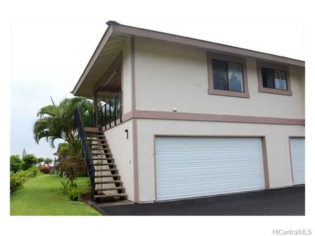 Wailuna 1-b condo #, Aiea, Hawaii - photo 1 of 10