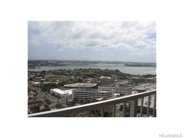 Pearl 2 condo #, Aiea, Hawaii - photo 1 of 7