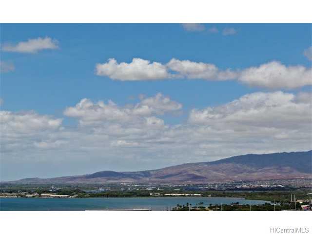 Pearl Regency condo #, Aiea, Hawaii - photo 1 of 10