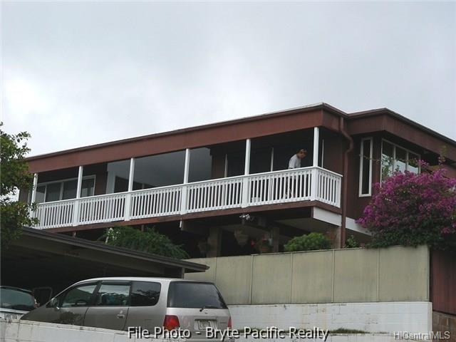 Aiea - Rental - photo 1 of 7