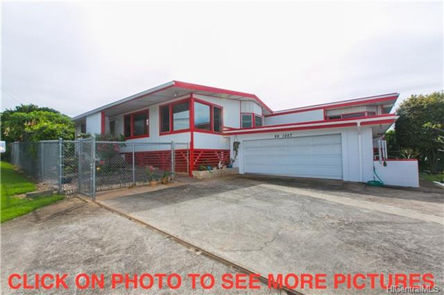 Halawa, Aiea home - photo 1 of 25