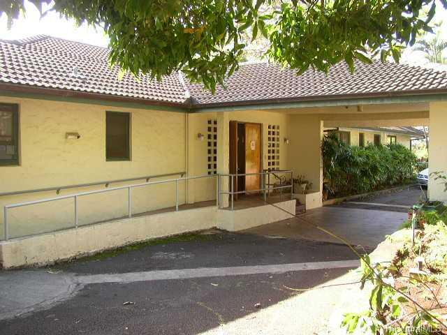 Aiea Oahu commercial real estate photo1 of 10
