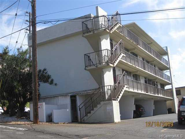 Aiea - Multi-family - photo 1 of 10
