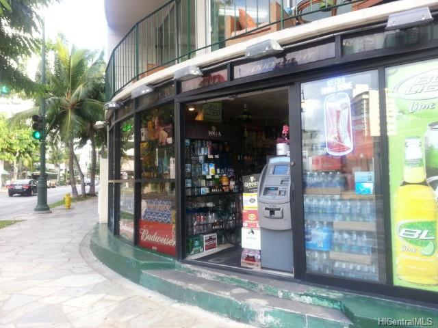 Waikiki  - photo 0 of 6