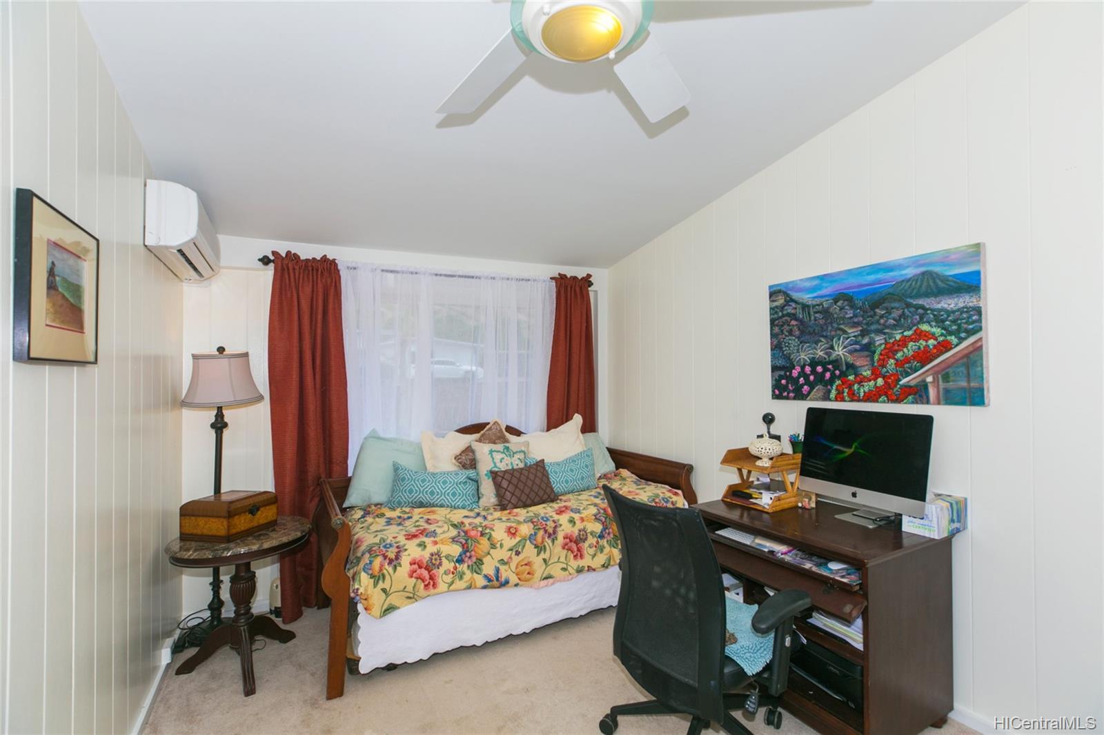 Home MLS 202024007