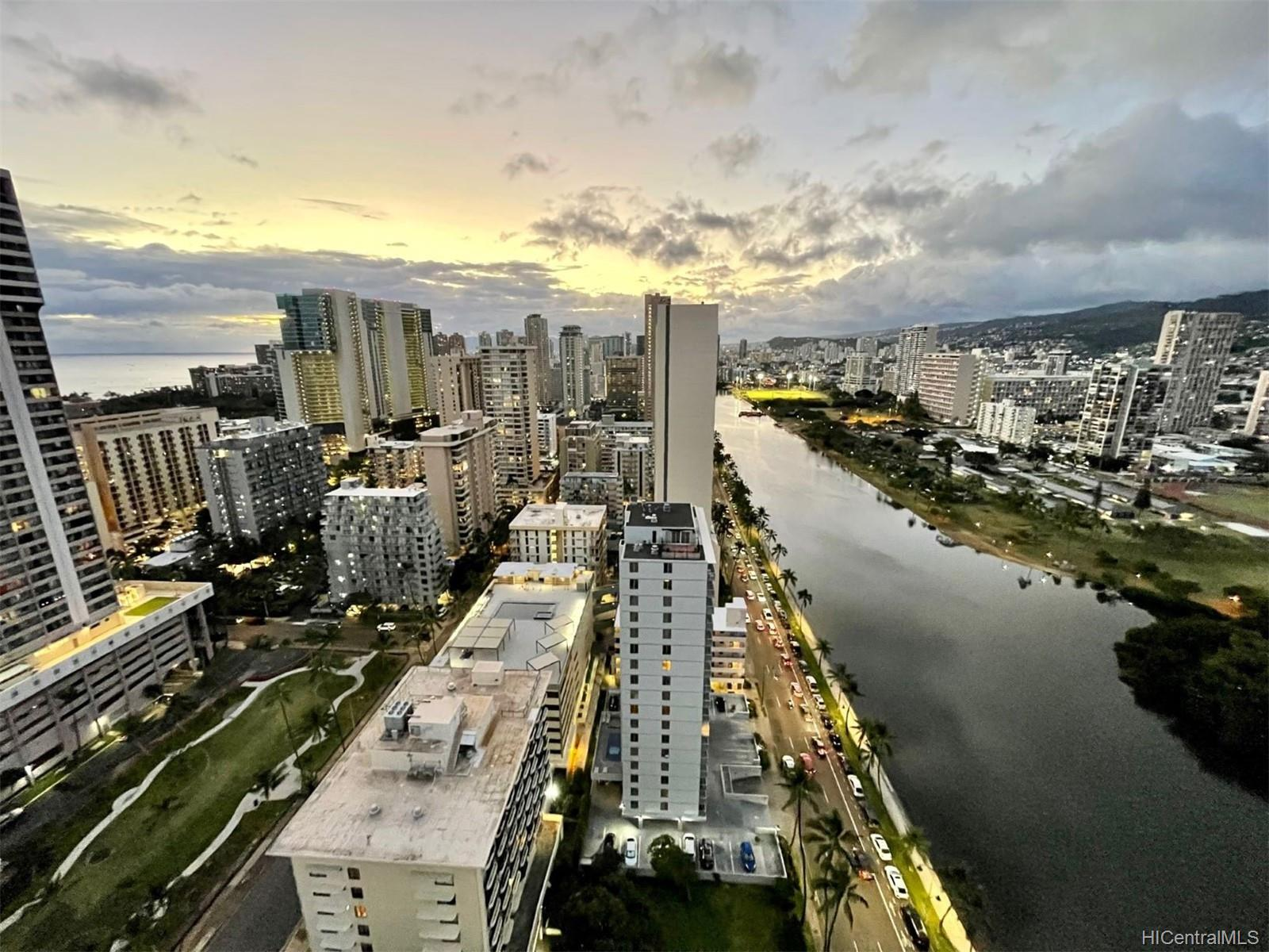 Island Colony condo MLS 202112798