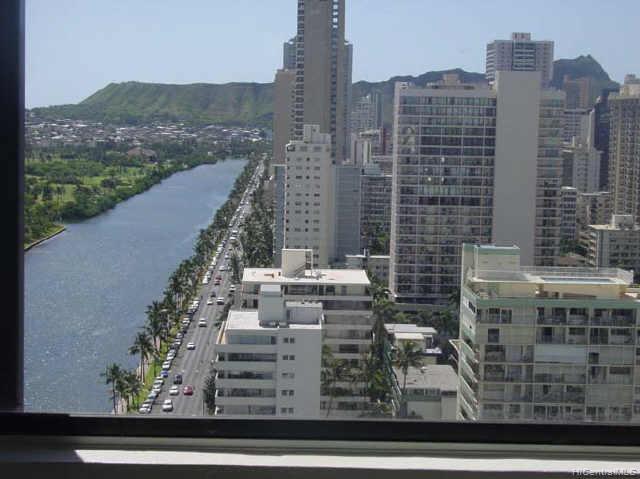 Hawaiian Monarch condo MLS 2404468