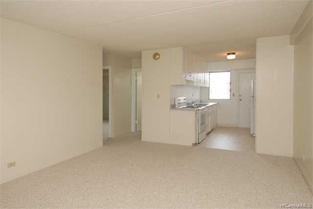 Union Plaza condo MLS 2912966