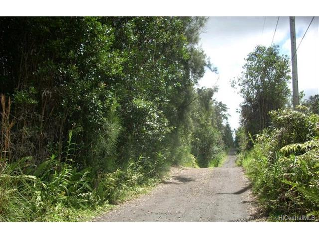 0 Mountain View Rd , Hi 08889 vacant land - photo 1 of 7