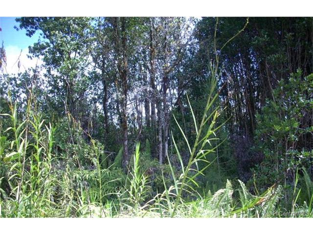 0 Mountain View Rd , Hi 08889 vacant land - photo 4 of 7