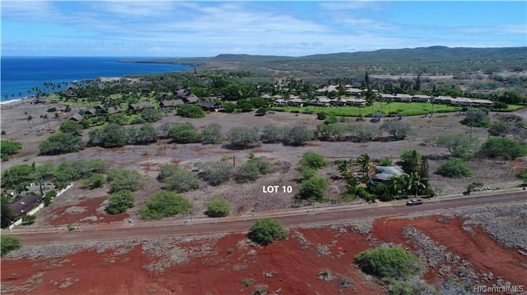 0 Kaiaka Rd , Hi 96770 vacant land - photo 1 of 11