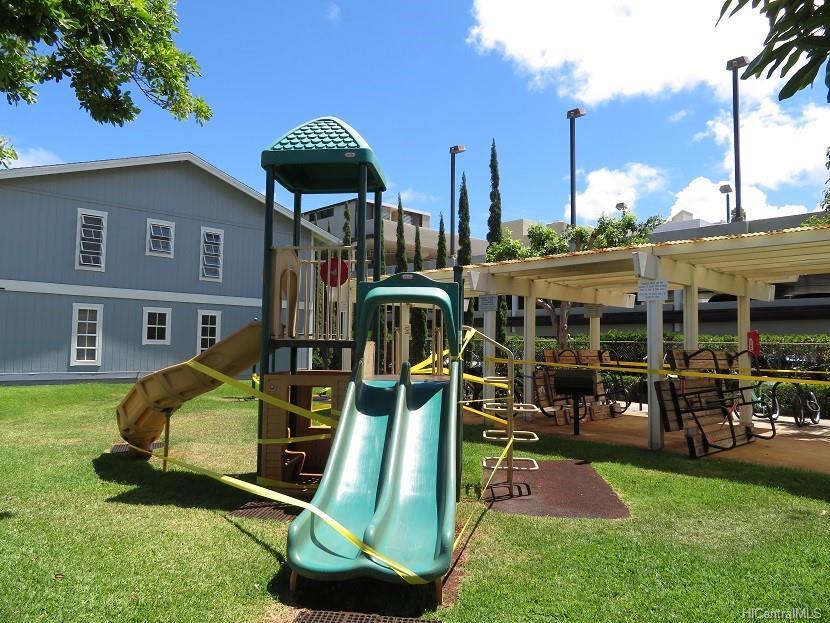 Hokulani in Kailua condo MLS 202023766
