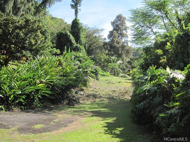 Kamuela Pl Honolulu, Hi 96817 vacant land - photo 1 of 14