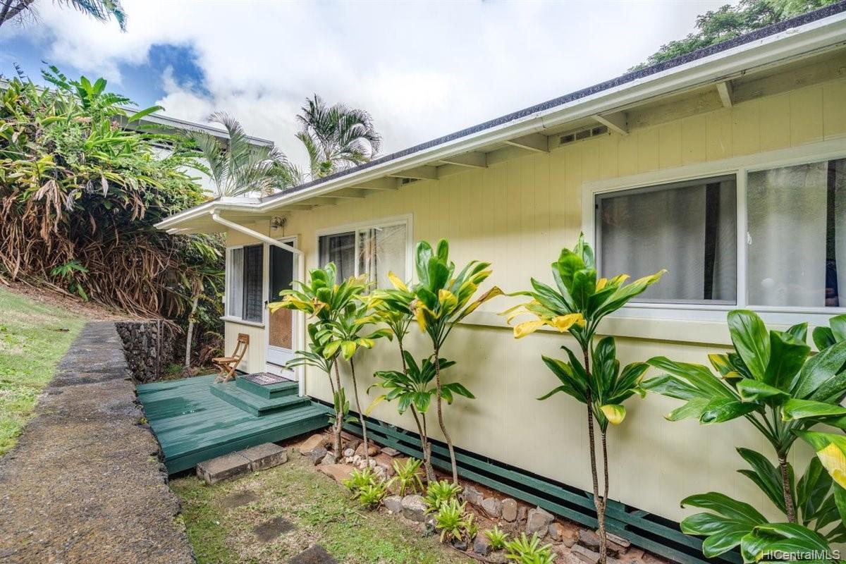 202032784 Kokokahi, Kaneohe ,Hi 96744, Multi-family home