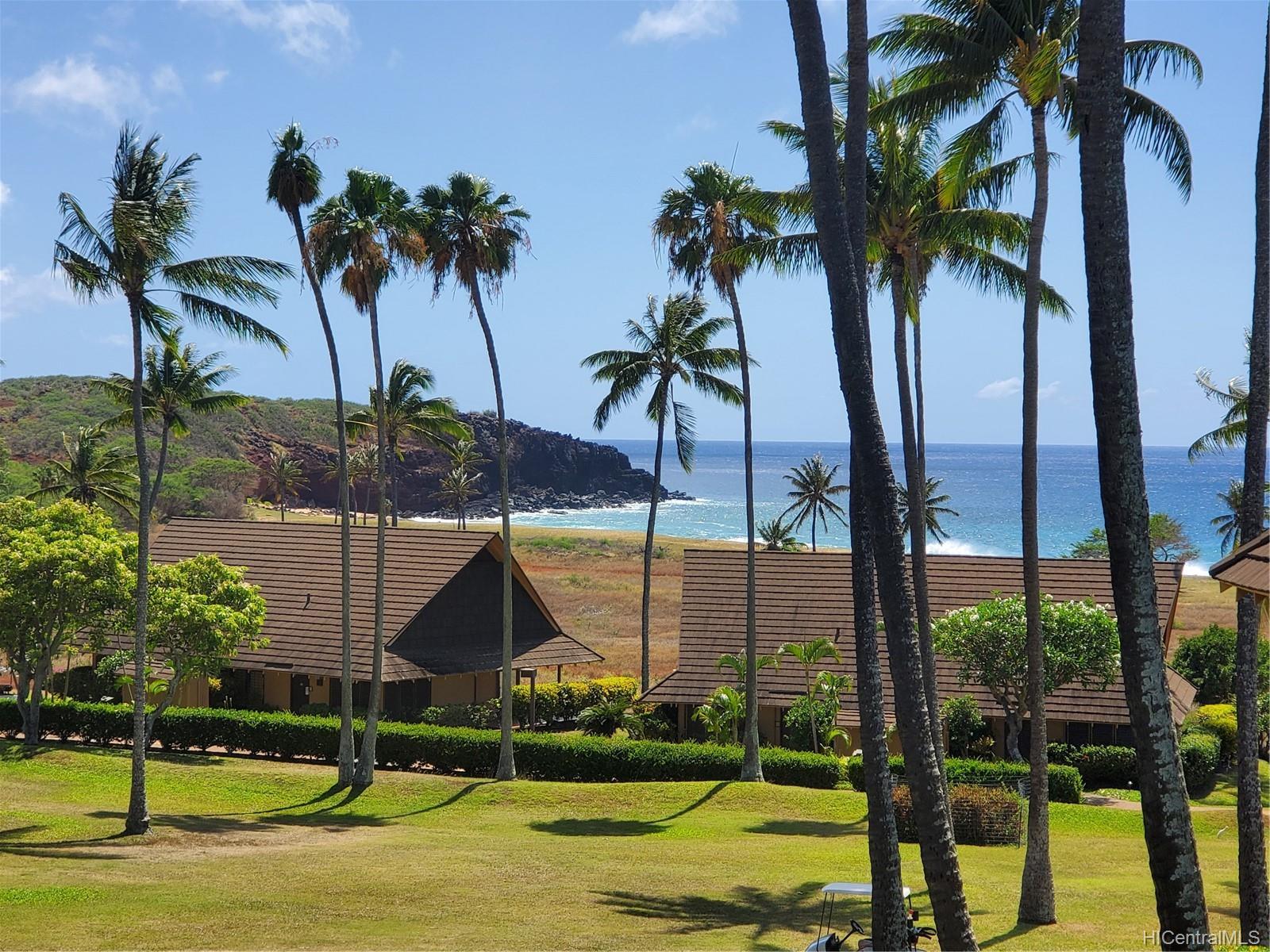 West Molokai Resort condo # 2172/17B08, Maunaloa, Hawaii - photo 1 of 18