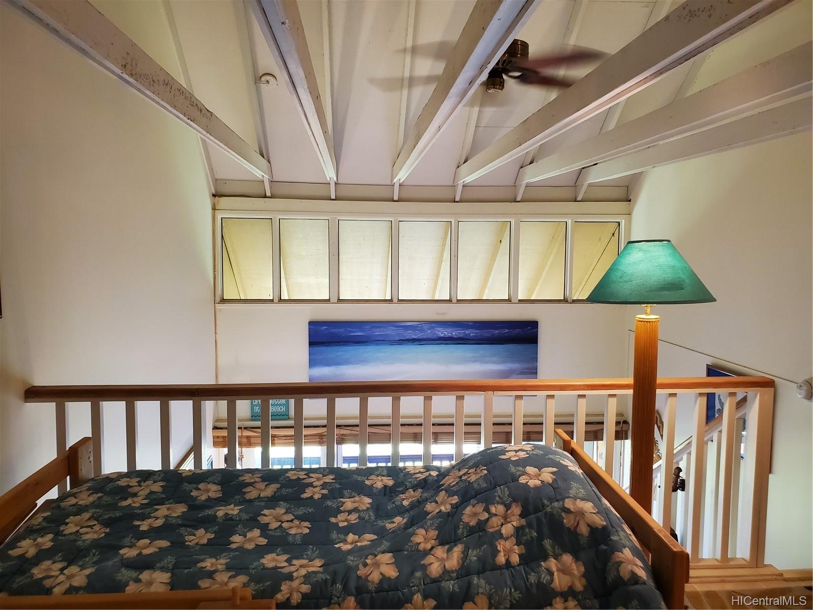 West Molokai Resort condo # 2172/17B08, Maunaloa, Hawaii - photo 13 of 18