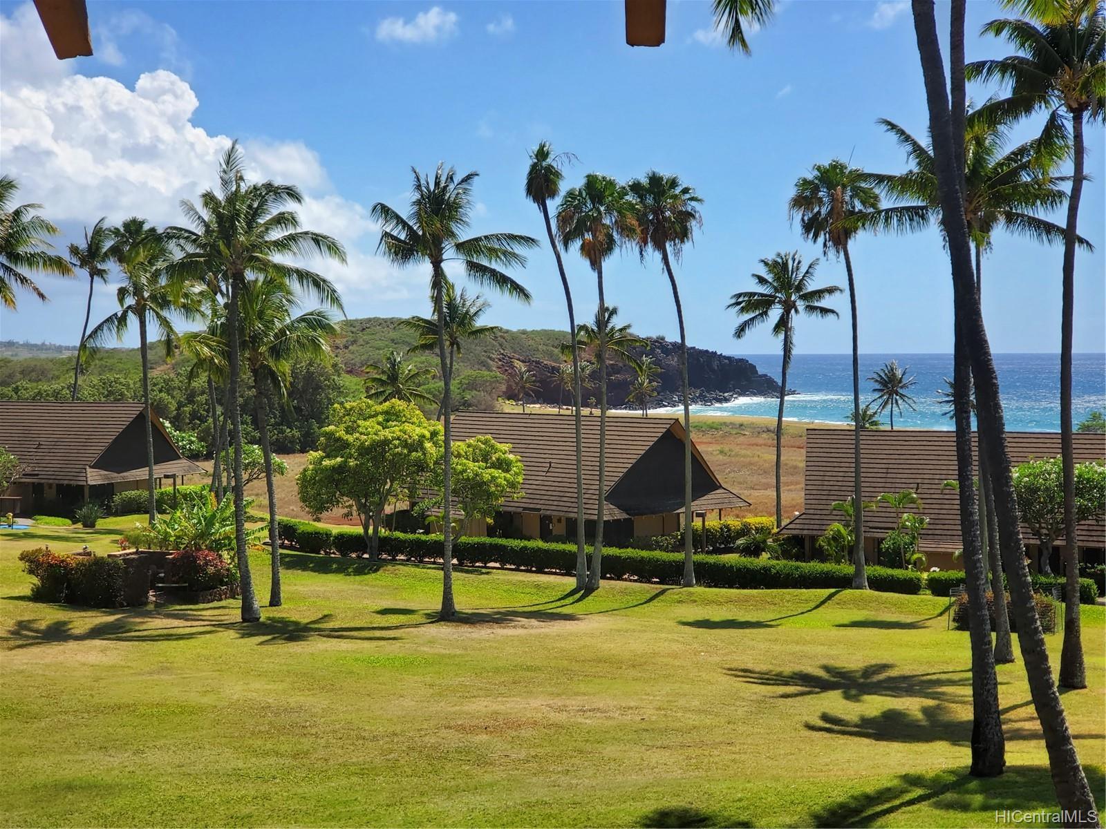 West Molokai Resort condo # 2172/17B08, Maunaloa, Hawaii - photo 15 of 18