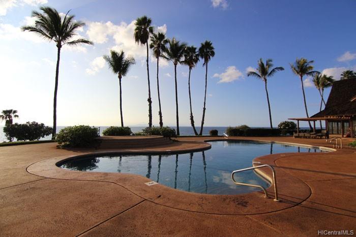 West Molokai Resort condo # 2172/17B08, Maunaloa, Hawaii - photo 16 of 18