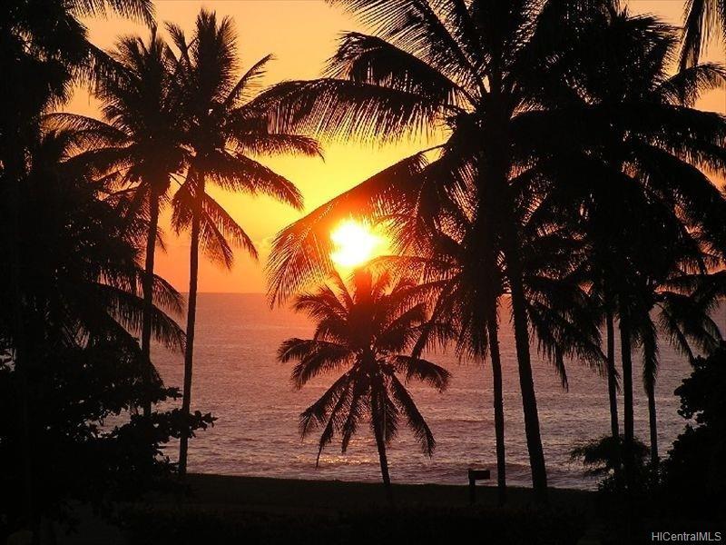 West Molokai Resort condo # 2172/17B08, Maunaloa, Hawaii - photo 17 of 18