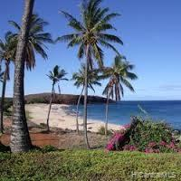 West Molokai Resort condo # 2172/17B08, Maunaloa, Hawaii - photo 18 of 18