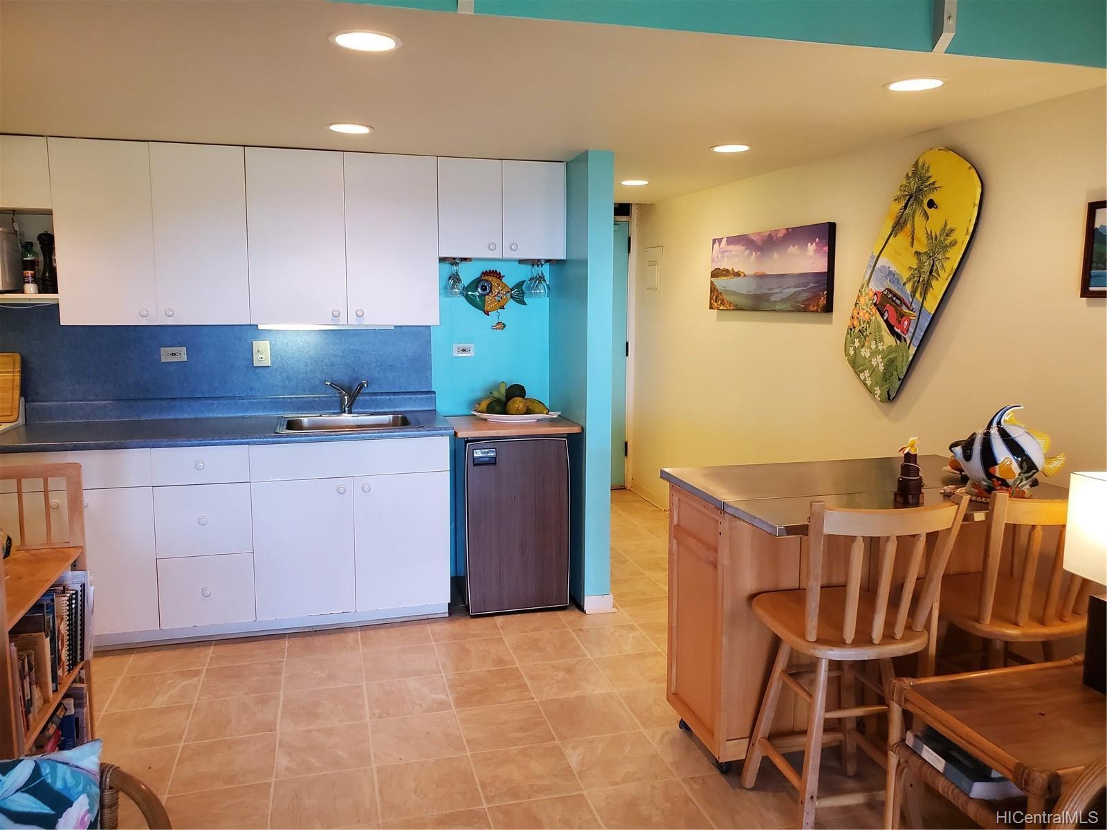 West Molokai Resort condo # 2172/17B08, Maunaloa, Hawaii - photo 3 of 18