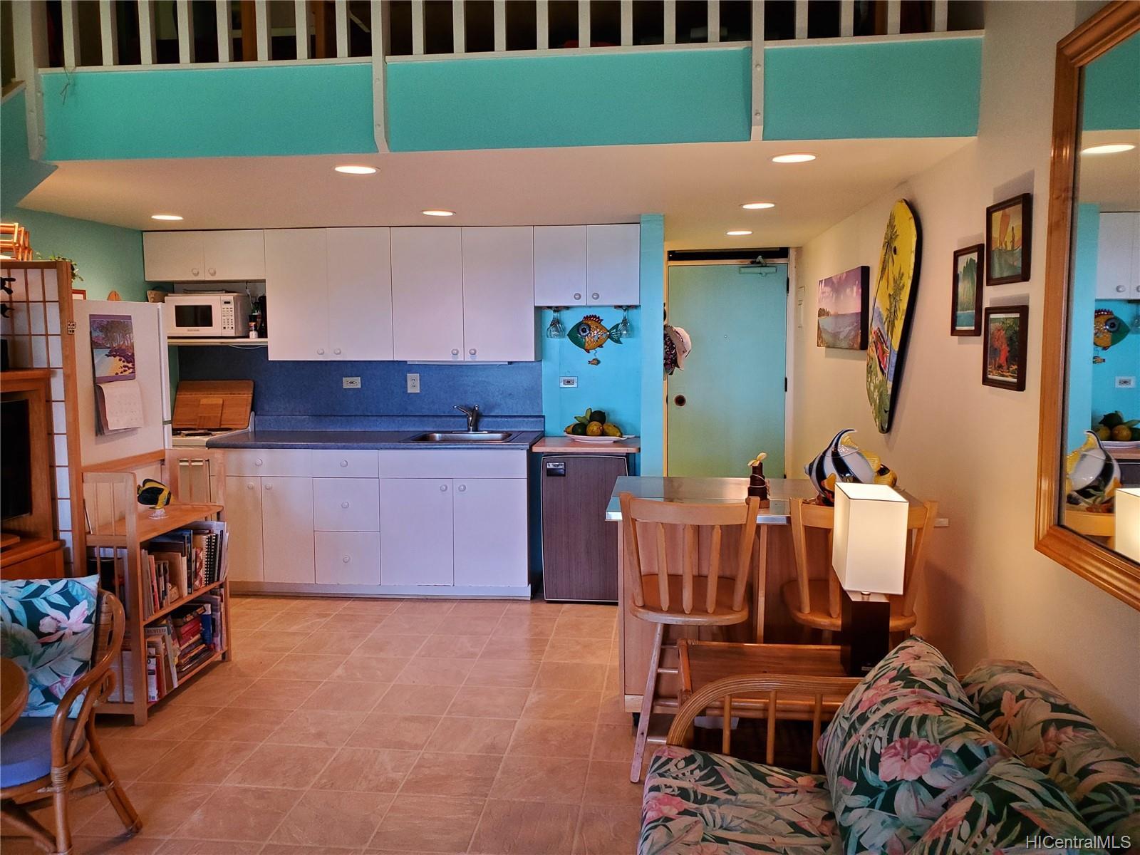 West Molokai Resort condo # 2172/17B08, Maunaloa, Hawaii - photo 4 of 18