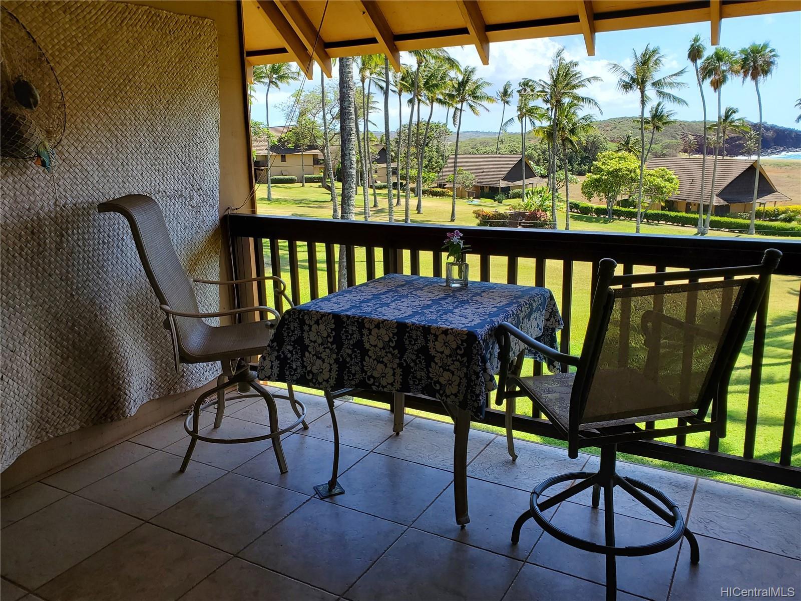 West Molokai Resort condo # 2172/17B08, Maunaloa, Hawaii - photo 8 of 18
