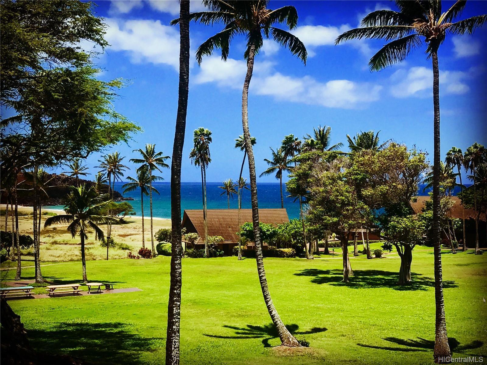 West Molokai Resort condo # 21A06/2132, Maunaloa, Hawaii - photo 1 of 24