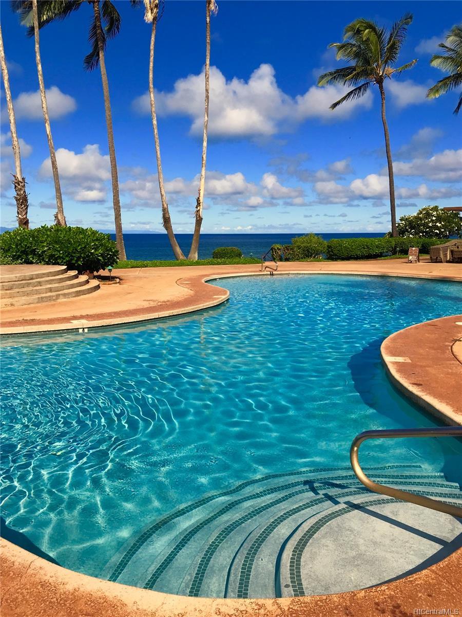 West Molokai Resort condo # 21A06/2132, Maunaloa, Hawaii - photo 18 of 24