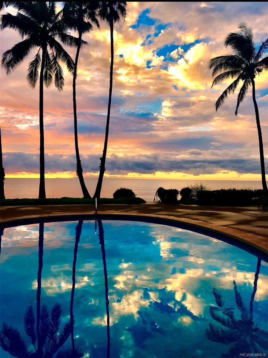 West Molokai Resort condo # 21A06/2132, Maunaloa, Hawaii - photo 21 of 24