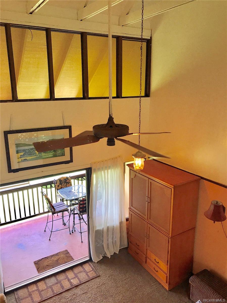 West Molokai Resort condo # 21A06/2132, Maunaloa, Hawaii - photo 7 of 24