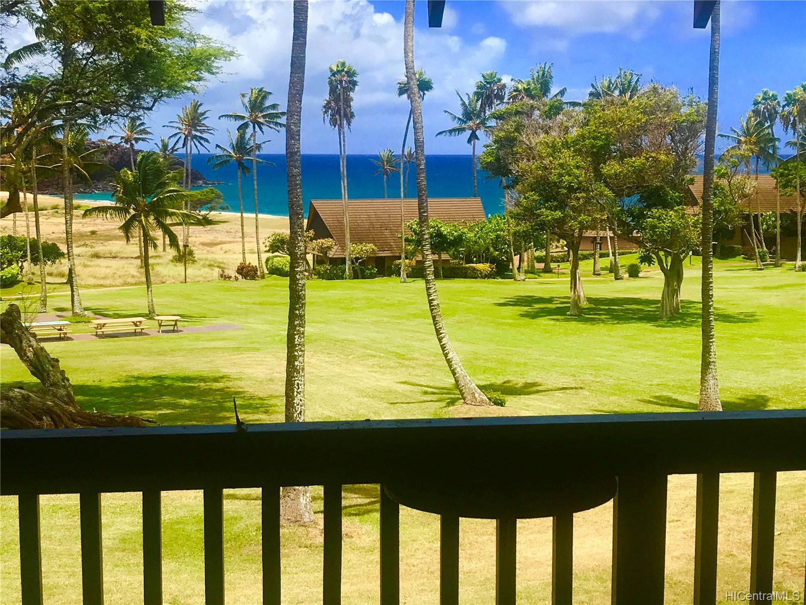 West Molokai Resort condo # 21A06/2132, Maunaloa, Hawaii - photo 8 of 24