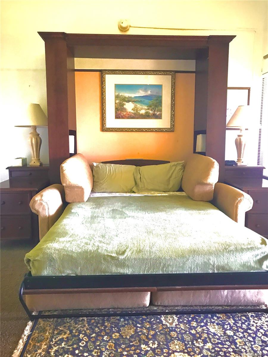 West Molokai Resort condo # 21A06/2132, Maunaloa, Hawaii - photo 10 of 24