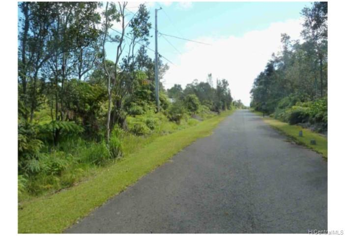 Lot 1716 Pa Alii St Lot 1716 Volcano, Hi 96785 vacant land - photo 2 of 3
