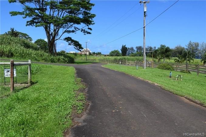 Lot 77 Loa Road  Pepeekeo, Hi 96783 vacant land - photo 1 of 8
