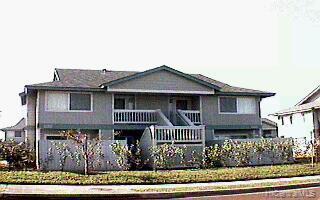 MILILANI TOWN ASSN townhouse MLS 2408495