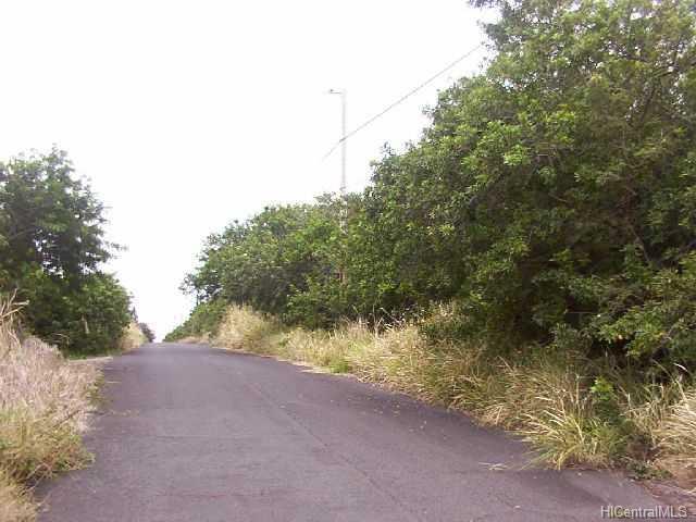0 Kay Ct N Council Bluffs, Hi 51503 vacant land - photo 1 of 2