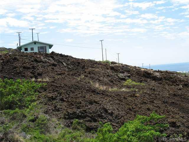 N/A Umi Ave Captain Cook, Hi 96704 vacant land - photo 1 of 8