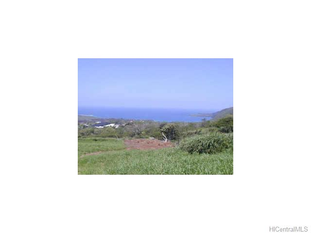 0 Nāpo'opo'o Rd Captain Cook, Hi 96704 vacant land - photo 1 of 5