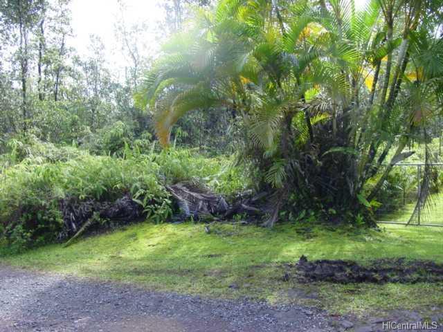 0 Oliana St , Hi 96749 vacant land - photo 1 of 7