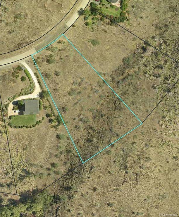 0 Onioni Drive Lot 91 Kaunakakai, Hi 96748 vacant land - photo 13 of 14