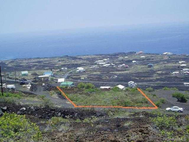 0 Pikake , Hi 96704 vacant land - photo 1 of 4
