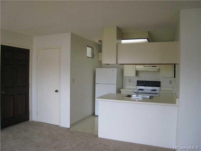 Gentry Waipio townhouse MLS 1002580