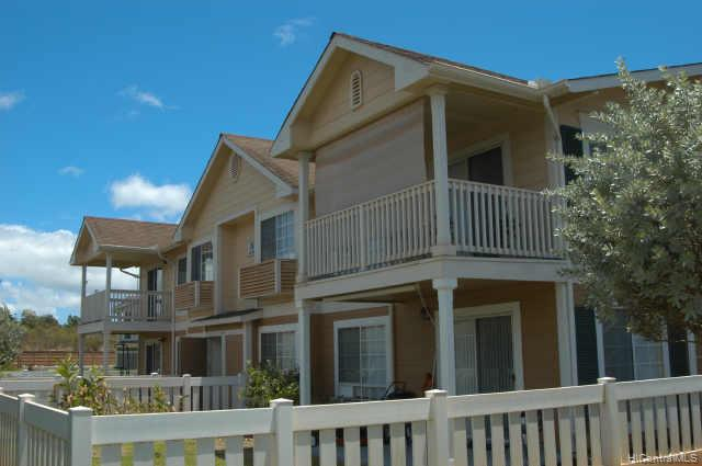 Highlands At Waikele condo MLS 2513297