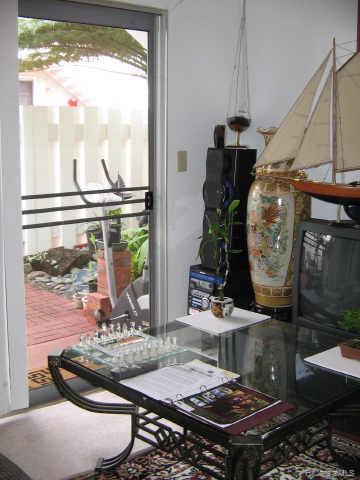 Waipio Gentry townhouse MLS 2604278